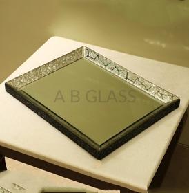 Vanity Trays / All Purpose Trays